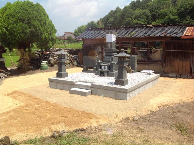 hikkoshi_002_6