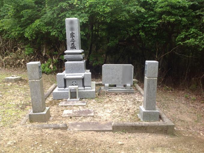 hikkoshi_001_1