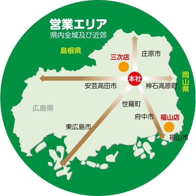 map_420_1